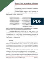 Apostila de Projetos I Gestao Qualidade (1)