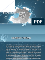 BIOTERRORISMO.pdf