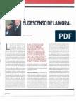 Revista La Clave