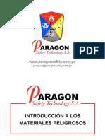 PARAGON - Introducción MATPEL PERÚ (update.2012.07)