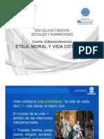 Etica y Sociedad_29jul