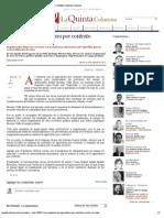 10-08-2012 Esquema de agricultura por contrato avanza_ RMV - quintacolumna.com.mx