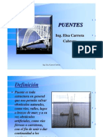 1_Introduccion_Puentes