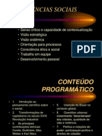 23201_introdução pensamento social_ordenado