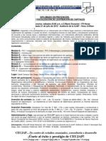 CONTROL Y FISCALIZACIÓN DE LEGITIMACIÓN DE CAPITALES