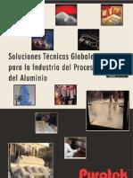 Spanish Product Catalog - 836 - (S4) LR
