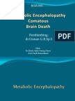 Metabolic Encephalopathy YANTI_AS3