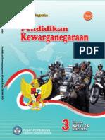 BukuBse.belajaronlineGratis.com-Kelas 9 Pkn Wahyu Nugroho-1