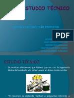 3estudiotecnico-101124114856-phpapp01