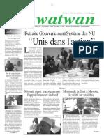 Mission 2 Alwatwan
