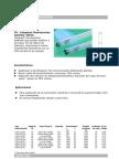 Sylvania Fluorescentes