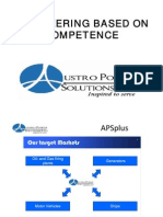 APS Presentation