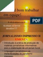 EMENTA_ATIVIDADES