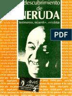 La Bicicleta Especial Pablo Neruda 2