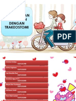 ppt traceostomy
