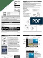 IPTM Full User Guide