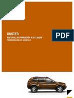 1._Dossier_de_Formación_Duster