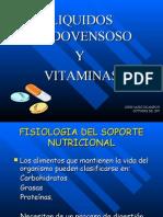 Lev_soporte Nutricional 38
