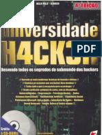 Universidad.H4CK3R. .4ta.edicion.editorial.digerati