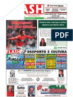 Flash News Nº204