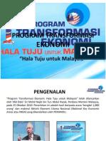 ETP_2011
