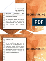 Be Ch Marking