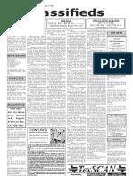 news_pdf
