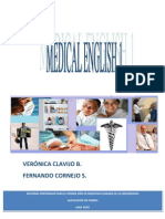 Manual de Trabajo Ingles Basico i 2012