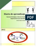 Diario de Aprendizaje2