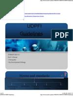 18496594 UDPFI Guidelines