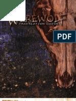 Werewolf Translation Guide