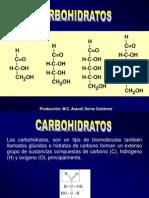 05_Apoyo_Carbohidratos_Parte2