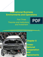 international business chapter 8