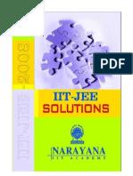 Narayana 08paper1