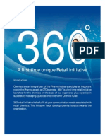 360 Degree Initiative.pdf
