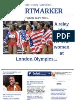 8-11-2012 12-54am Sports News by Sportmarker Archive