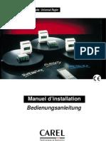 63_IR32_Manual_FR-DE_ver2.1_030220161