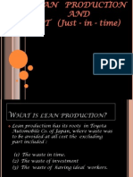 Production Management.. Ppt
