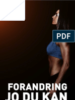 FORANDRING-–-JO-DU-KAN