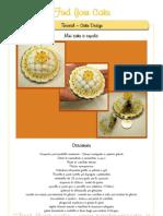 Mini Cakes a Cupola_Tut_CakeDesign