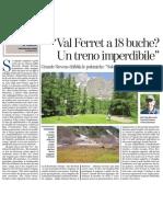 2012-08_05la_stampa_18_buche