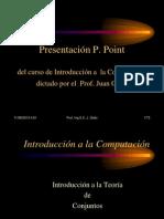Diapositivas_Conjuntos