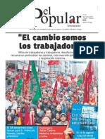 El Popular 194 PDF Todo