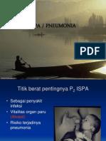 2 Ispa Program