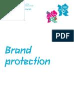 Statutory Marketing Rights