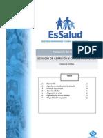 protocolo_consulta_Externa