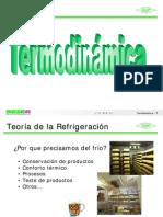 03-Termodinámica_básica