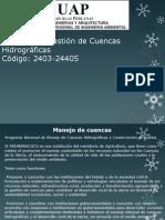 Gestión+C..7