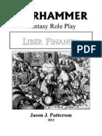wfrp2-liberfinancia