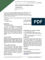 1 Informe de Inorganica